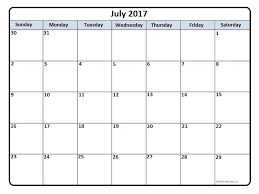 resume template word free download 2017 monthly calendar july 2017 printable calendar printable calendars pinterest