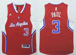 cheap los angeles clippers jerseys from china adidas nba jerseys