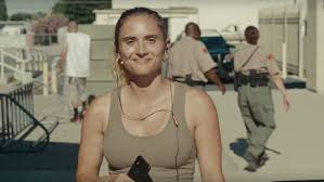 youtube music s latest ad caign is an infectious ode to the