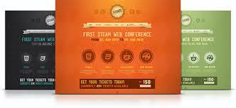 steam theme yootheme