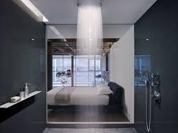 bathroom remodeling company bath remodel design service contractor bathroom remodeling showers