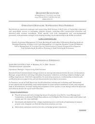 Commercial Truck Driver Resume Sample Truck Driver Resume Template Delivery Driver Resume Sample