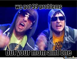 smosh if you know them youll get the meme by recyclebin