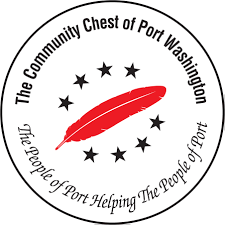 port washington thanksgiving day run the community chest of port