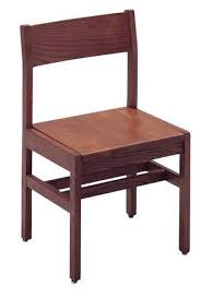 Library Chair Wood Library Chairs U2013 Atd Capitol