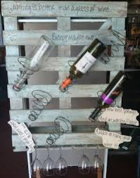 59 incredible wine rack ideas you should try at home home123