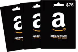 gift card free free gift card code generator free gift card codes