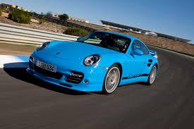 porsche 911 turbo 90s porsche 911 3 8 turbo review autocar