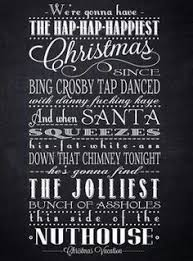 the happiest season of all merry movies books quotes pinterest