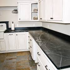 How Much Does Soapstone Cost Kitchen Soapstone Countertop Appeal Home Inspirations Design