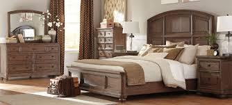 Bedroom Furniture Dfw Bedrooms Dfw Furniture Warehouse Ca
