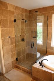 bathroom tile ideas 2011 bathrooms alex freddi construction llc page 2 within bathroom tile
