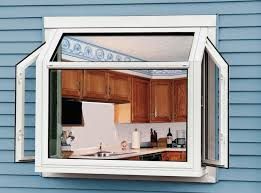 Kitchen Bay Window Ideas Best 25 Garden Windows Ideas Only On Pinterest Tension Rod