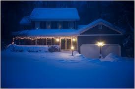 strobist how to photograph christmas lights