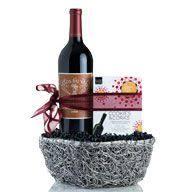 wine baskets delivered 46 best wine gift baskets images on wine gifts wine