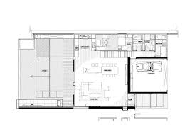 Floor Plans House Gallery Of House In Shatin Mid Level Millimeter Interior Design
