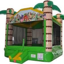 black friday bounce house dinosaur bounce house 13 ft x 13 ft call or text 619 993 4120