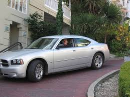 rent dodge charger srt8 vwvortex com rental car review dodge charger