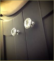 crystal knobs for kitchen cabinets home design ideas crystal cabinet pulls and knobs