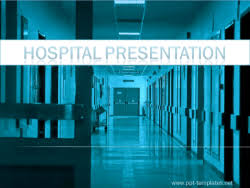 Health Care Ppt Templates Best Health 2017 Healthcare Ppt Templates