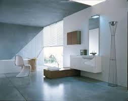 awesome 40 bathroom lighting modern design decoration of cool
