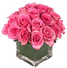 awesome christmas gift idea online flowers