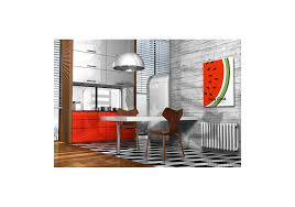 tableau cuisine design tableau cuisine design fruits sociable watermelon qorashai