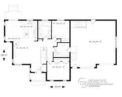 large single house plans floor plans for large homes andreacortez info