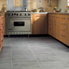 tiled kitchen floors ideas grey tile kitchen floor kitchen floor eclectic floor 1 gray tile