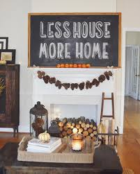 better homes and gardens fall decorating see this instagram photo by betterhomesandgardens u2022 1 347 likes