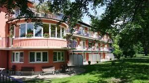 Bad Krozingen Thermalbad Hotel Eden Am Park In Bad Krozingen U2022 Holidaycheck Baden