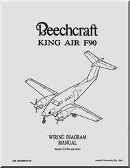ilyushin il 76 aircraft flight manual book 2 2 russian