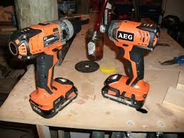 17 best aeg images on pinterest power tools diy and cords