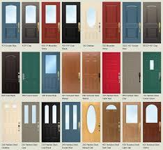 30 Exterior Door With Window Metal Doors Exterior 30 Exterior Door With Window 30 Exterior