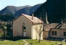 chambre d hote mont aigoual chambres d hôtes à saumane en cévennes autour du mont aigoual