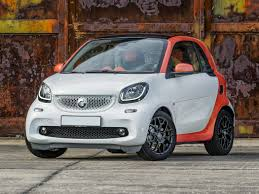 new 2016 smart fortwo price photos reviews safety ratings