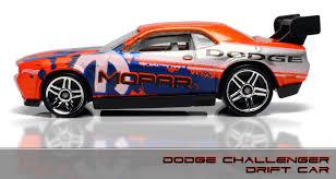 nissan pickup drift image dc drift car header png wheels wiki fandom powered