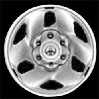 toyota tundra bolt pattern toyota tacoma factory wheels at andy s auto sport