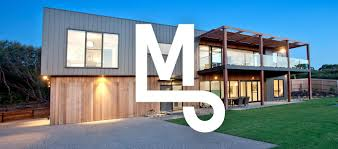 mode projects urban home builder on the mornington peninsula