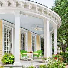 side porches readers clever upgrade ideas that wowed us ii side porch