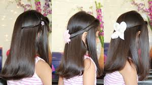 easy hairstyles for medium length hair step by step easy hairdos medium hair cute easy hairstyle tutorials for medium