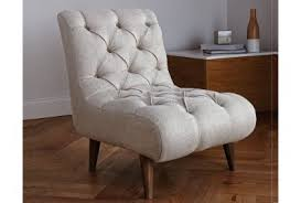 buy lily harlequin tv bedroom occasional chair pink search results for orthopedic chair