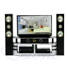 Living Room Furniture Sets Tv Compare Prices On Tv Set Furniture Online Shopping Buy Low Price