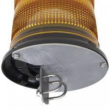 mirror mount beacon lights whelen class 1 led beacon truck n tow com
