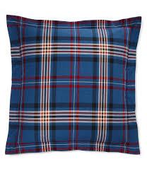 Ralph Lauren Sheet Set Ralph Lauren Home Bedding Dillards Com