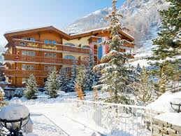 Best Price On Best Western Hotel Butterfly In Zermatt Reviews