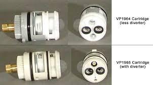 kohler single handle kitchen faucet repair valley cartridge comparison also most inspiration kohler single