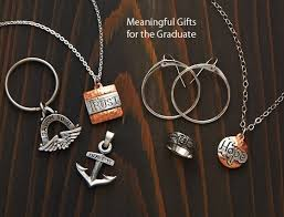 memorable graduation gifts meaningful birthday gifts for