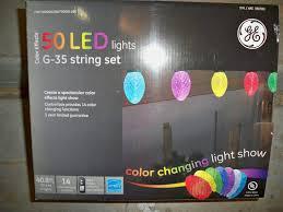 christmas popularristmas light controller buyeap astonishing