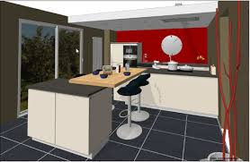 cuisine sans meuble haut besoin d aide pour le plan de notre cuisine